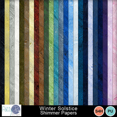 Pbs_winter_solstice_shimmer_ppr