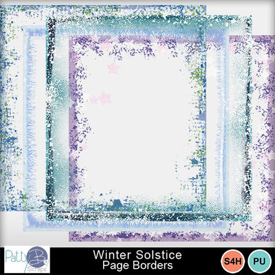 Pbs_winter_solstice_pg_borders