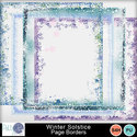 Pbs_winter_solstice_pg_borders_small