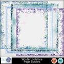 Pbs_winter_solstice_pg_borders_small