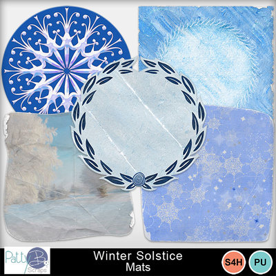 Pbs_winter_solstice_mats