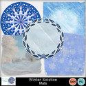 Pbs_winter_solstice_mats_small