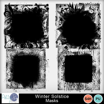 Pbs_winter_solstice_masks