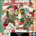 Holiday_fun_pack-1_small