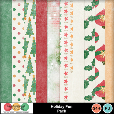 Holiday_fun_pack-2