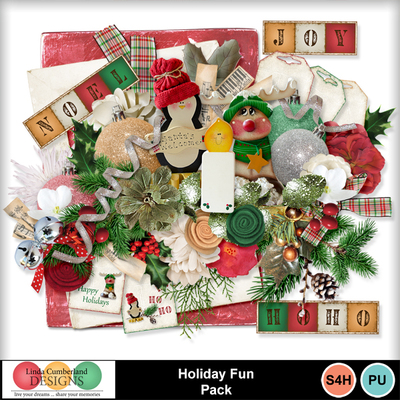 Holiday_fun_pack-3