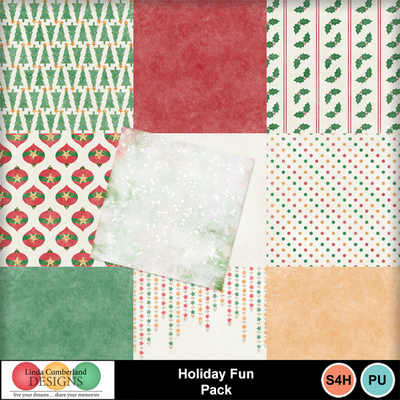 Holiday_fun_pack-4