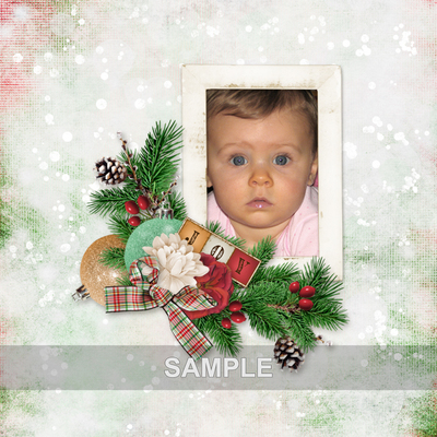 Holiday_fun_pack-5