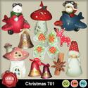 Christmas701_small