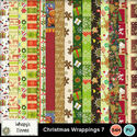 Wdchristwrap7pppv_small