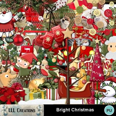 Bright_christmas-01