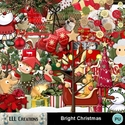 Bright_christmas-01_small