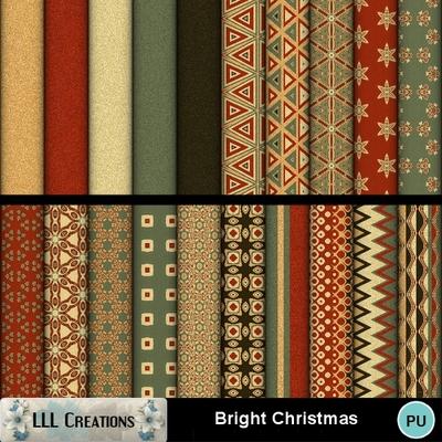 Bright_christmas-02