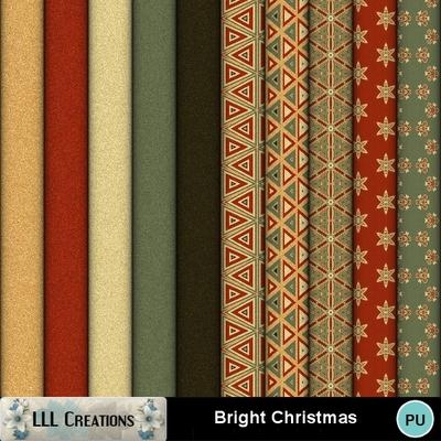 Bright_christmas-03