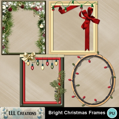 Bright_christmas_frames-01