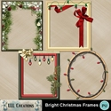 Bright_christmas_frames-01_small