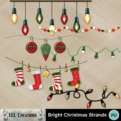 Bright_christmas_strands-01
