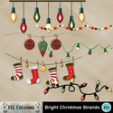 Bright_christmas_strands-01_small