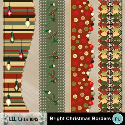 Bright_christmas_borders-01