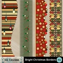 Bright_christmas_borders-01_small