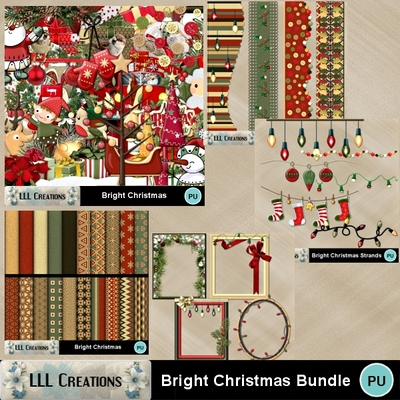 Bright_christmas_bundle-01
