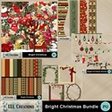 Bright_christmas_bundle-01_small