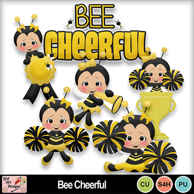 Bee_cheerful_preview