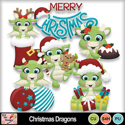 Christmas_dragons_preview