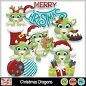 Christmas_dragons_preview_small