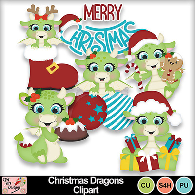 Christmas_dragons_clipart_preview