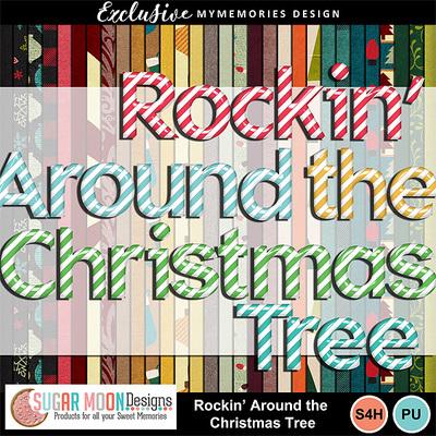 Rockinaroundxmastree_appreview