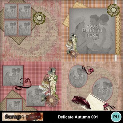 Delicate_autumn_001