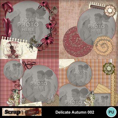 Delicate_autumn_002