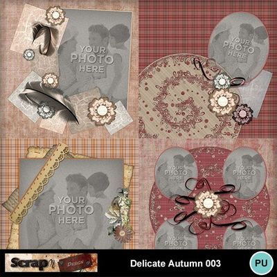 Delicate_autumn_003