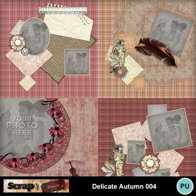 Delicate_autumn_004
