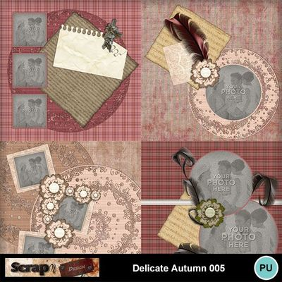 Delicate_autumn_005