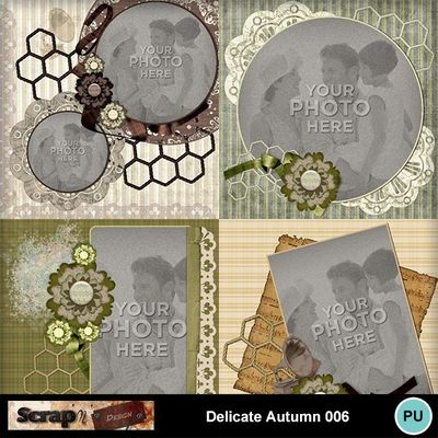 Delicate_autumn_006