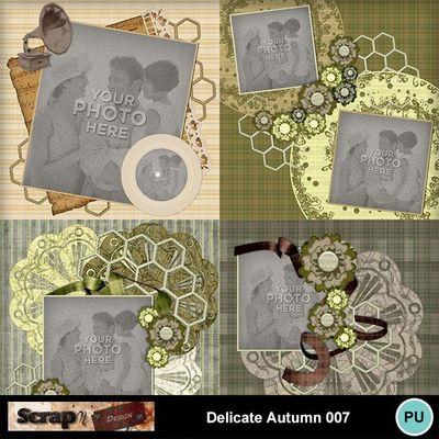Delicate_autumn_007