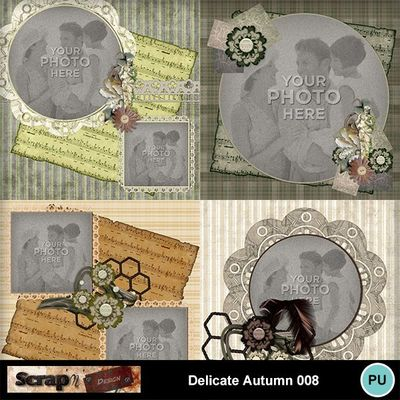 Delicate_autumn_008