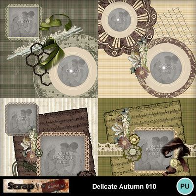 Delicate_autumn_010