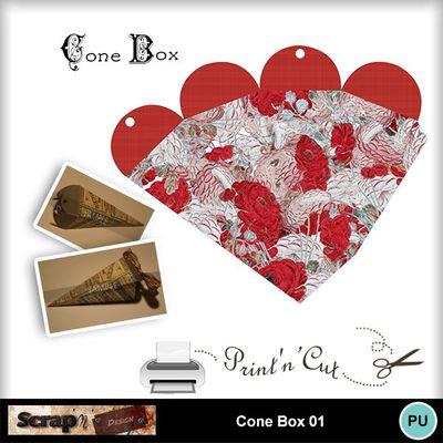 Cone_box_01