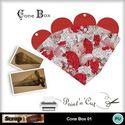 Cone_box_01_small