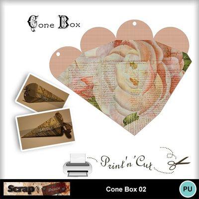 Cone_box_02