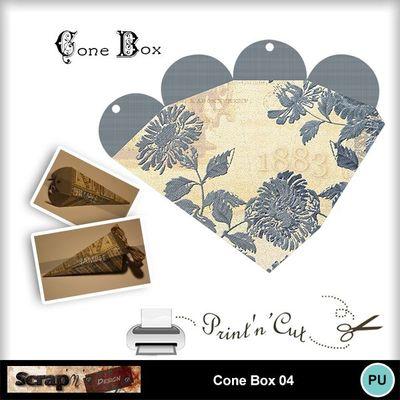 Cone_box_04
