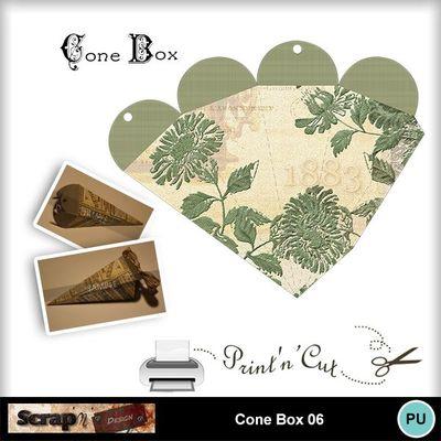 Cone_box_06
