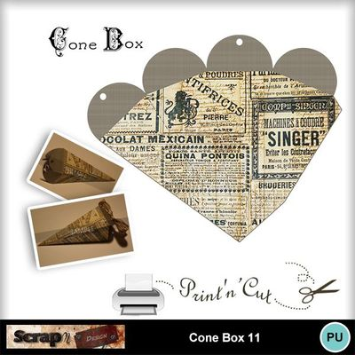 Cone_box_11