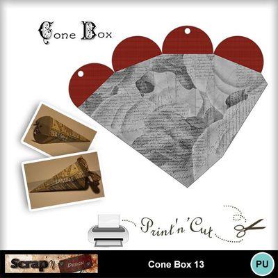 Cone_box_13