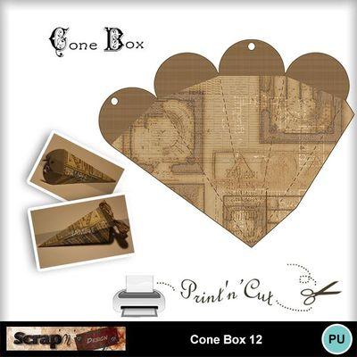 Cone_box_12