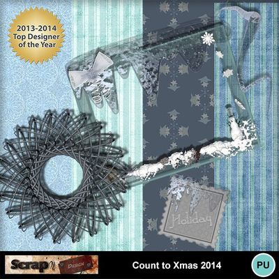 Count_to_xmas_2014