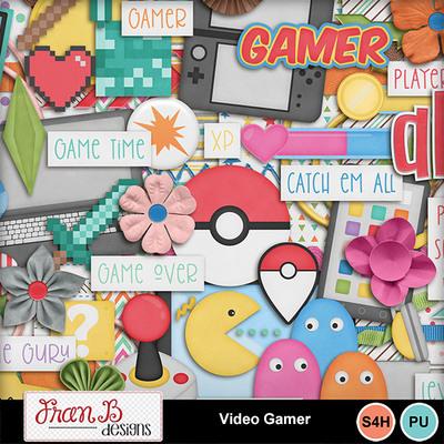 Videogamer4